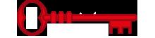 Duluth Key Smith Logo